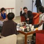Koki Tanaka-2012 Collective Act