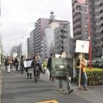 Koki Tanaka-2012 Collective Actq