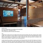Koki Tanaka project (7)