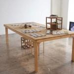 Project-Koki Tanaka The Pavilion 2012