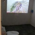 Project-Koki Tanaka The Pavilion 20123