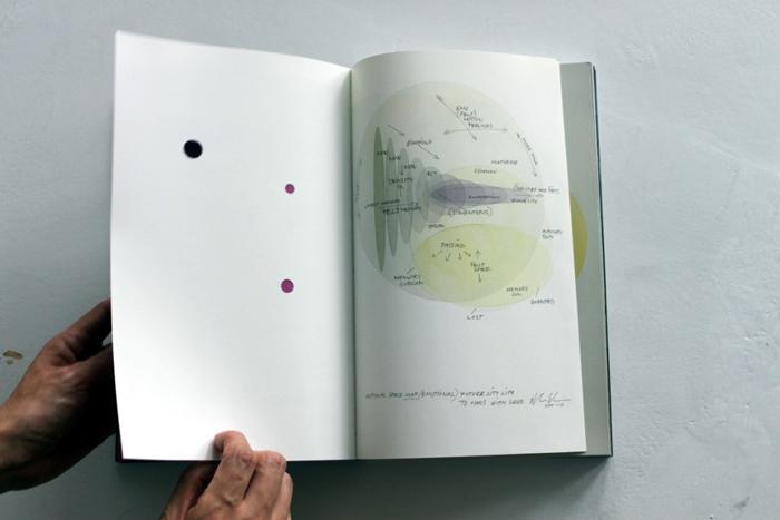 olafur's book (5)