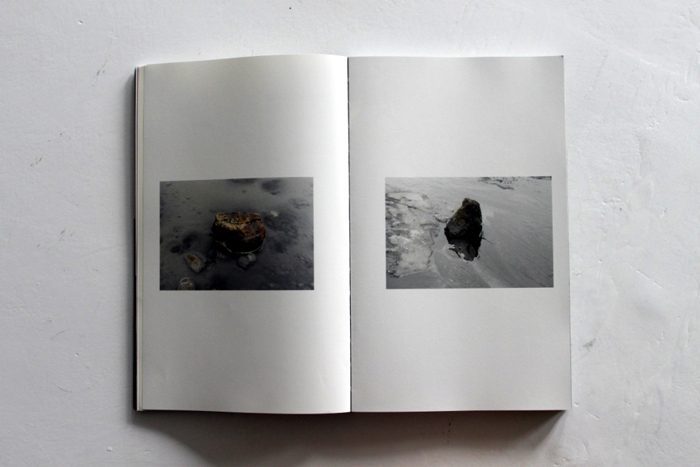 olafur's book (6)