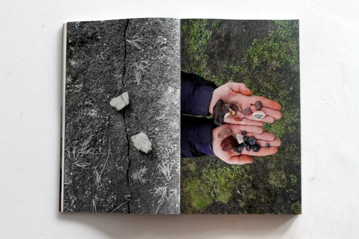 olafur's book (7)