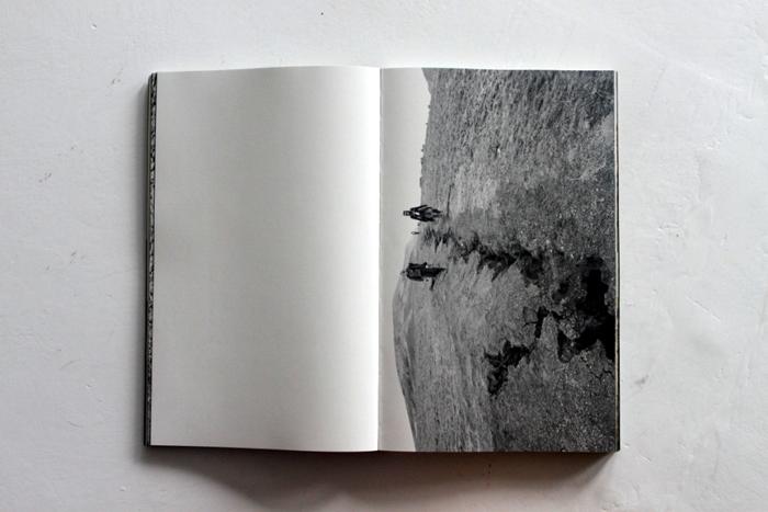 olafur's book (8)