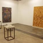 art HK 2012 (14)