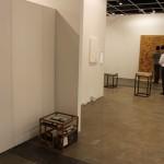 art HK 2012 (8)