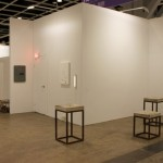 art HK 2012 (9)