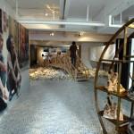 我家是你的博物馆 (3)