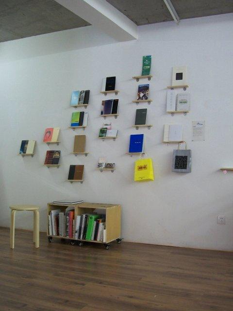 立面图书馆12 (1)