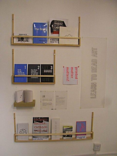 立面图书馆3 (1)