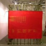2007 Art Basel 38 (10)