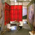 2007 Art Basel 38 (4)