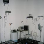 2007 Frieze Art Fair (10)