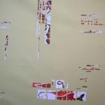 2007 Frieze Art Fair (15)