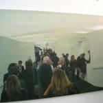2007 Frieze Art Fair (16)