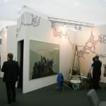 2007 Frieze Art Fair (2)