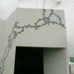 2007 Frieze Art Fair (23)