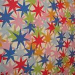 2007 Frieze Art Fair (4)