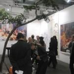 2008 Art Basel 39 (20)