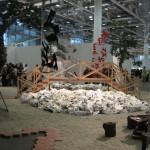 2008 Art Basel 39 (47)