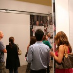 2008 Art Basel Miami