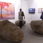 2009 Art Basel 40 (02)