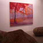 2009 Art Basel 40 (03)