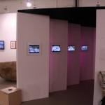 2009 Art Basel 40 (11)