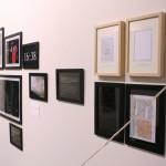 2009 Art Basel 40 (14)