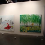 2009 Art Basel Miami 01 (15)