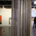 2009 Art Basel Miami 01 (18)