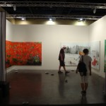 2009 Art Basel Miami 01 (2)