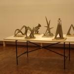 2009 Art Contemporary Berlin (02)