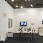 2009 Artissima (1)