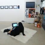 2010 Art Basel 41 0001 (11)