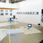 2010 Art Basel 41 0001 (16)