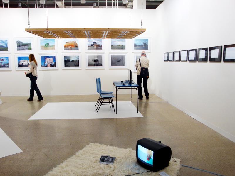2010 Art Basel 41 0001 (20)