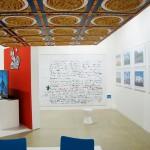 2010 Art Basel 41 0001 (24)