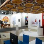 2010 Art Basel 41 0001 (26)