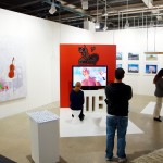 2010 Art Basel 41 0001 (3)