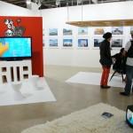 2010 Art Basel 41 0001 (4)