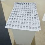 2010 Art Basel 41 0001 (8)