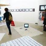 2010 Art Basel 41 0001 (9)