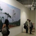2011 Art Basel 42 (6)