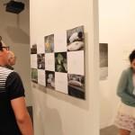 2011 Art Basel Miami (11)