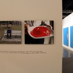 2011 Art Basel Miami (7)