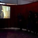 Ming wong opening (11)