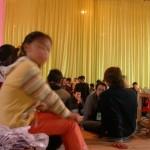 Nanlin theater (7)