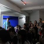 Yinxingzhe 2011 (6)